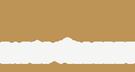Cafés Villeret Logo